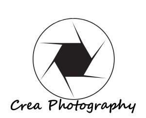 contrat modèle photo mineur modèle débutante Crea Photography