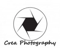 Crea Photography