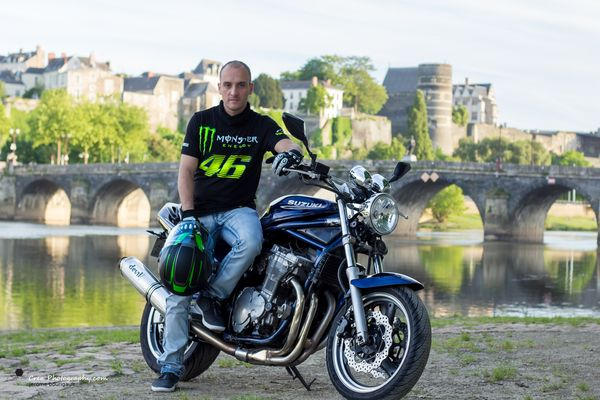 tarif-shoting-auto-moto-motards-des-pays-de-la-loire