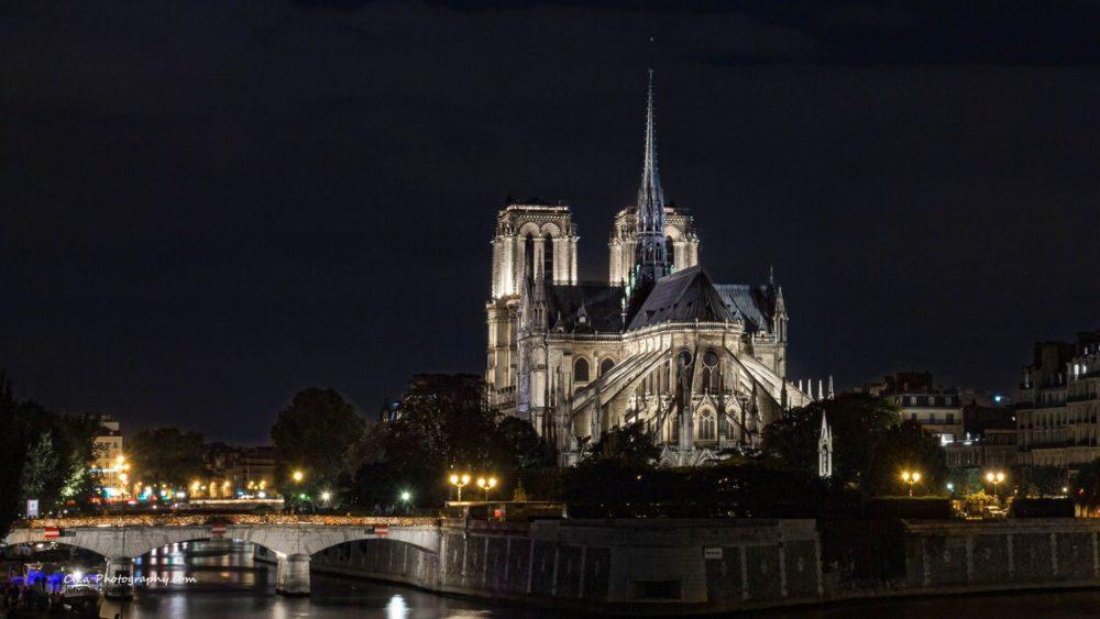 stage_photo_de_nuit_Paris_notre_dame