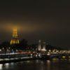 stage_photo_de_nuit_Paris_tours_eifel