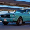 stage_photo_de_nuit_ford_mustang_california