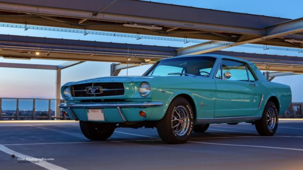 stage_photo_de_nuit_nantes_ford_mustang_california